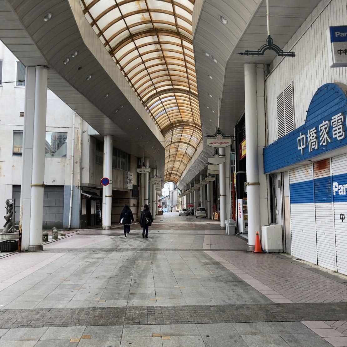 f:id:fukuitabi:20210215133527j:plain