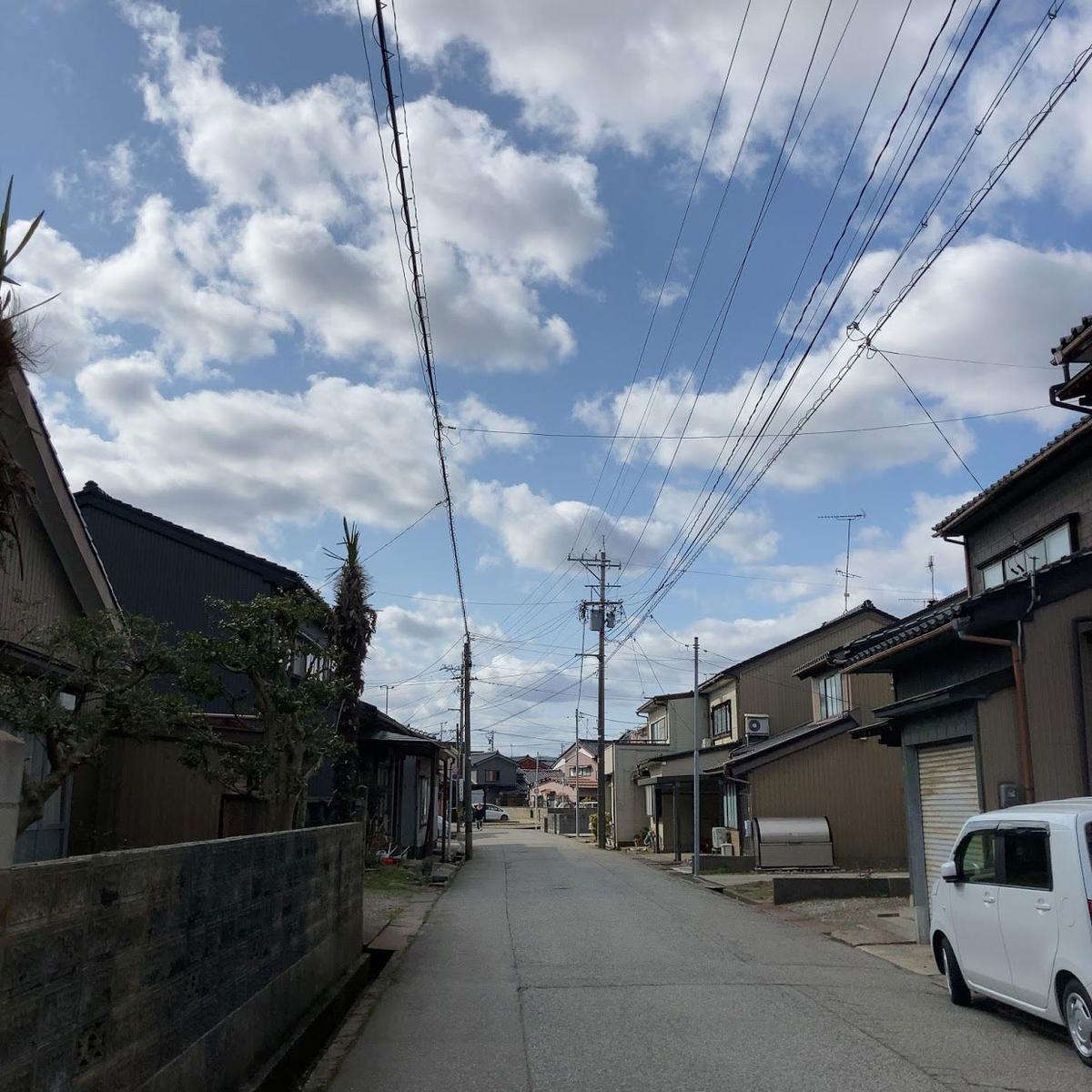 f:id:fukuitabi:20210314212219j:plain