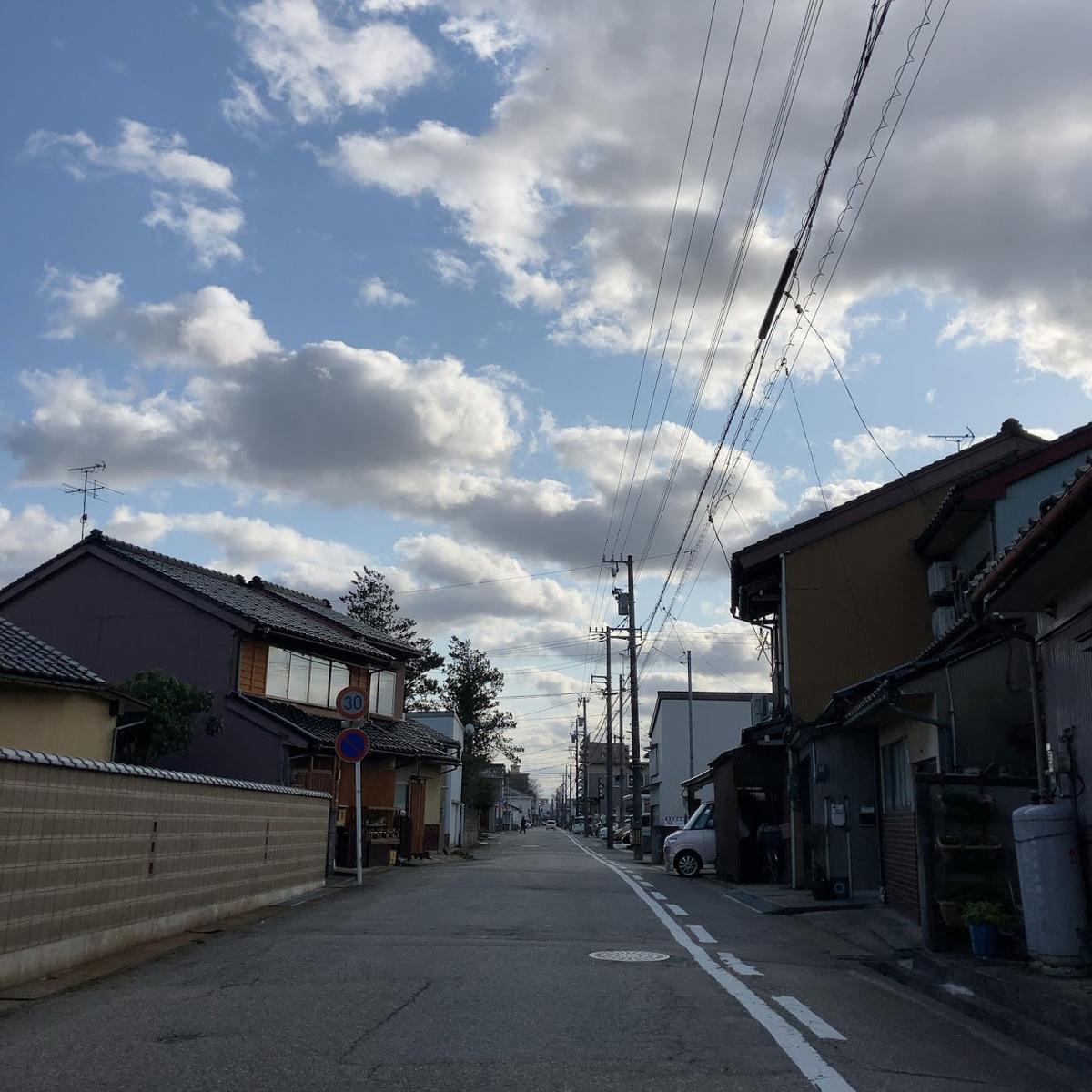 f:id:fukuitabi:20210314222331j:plain