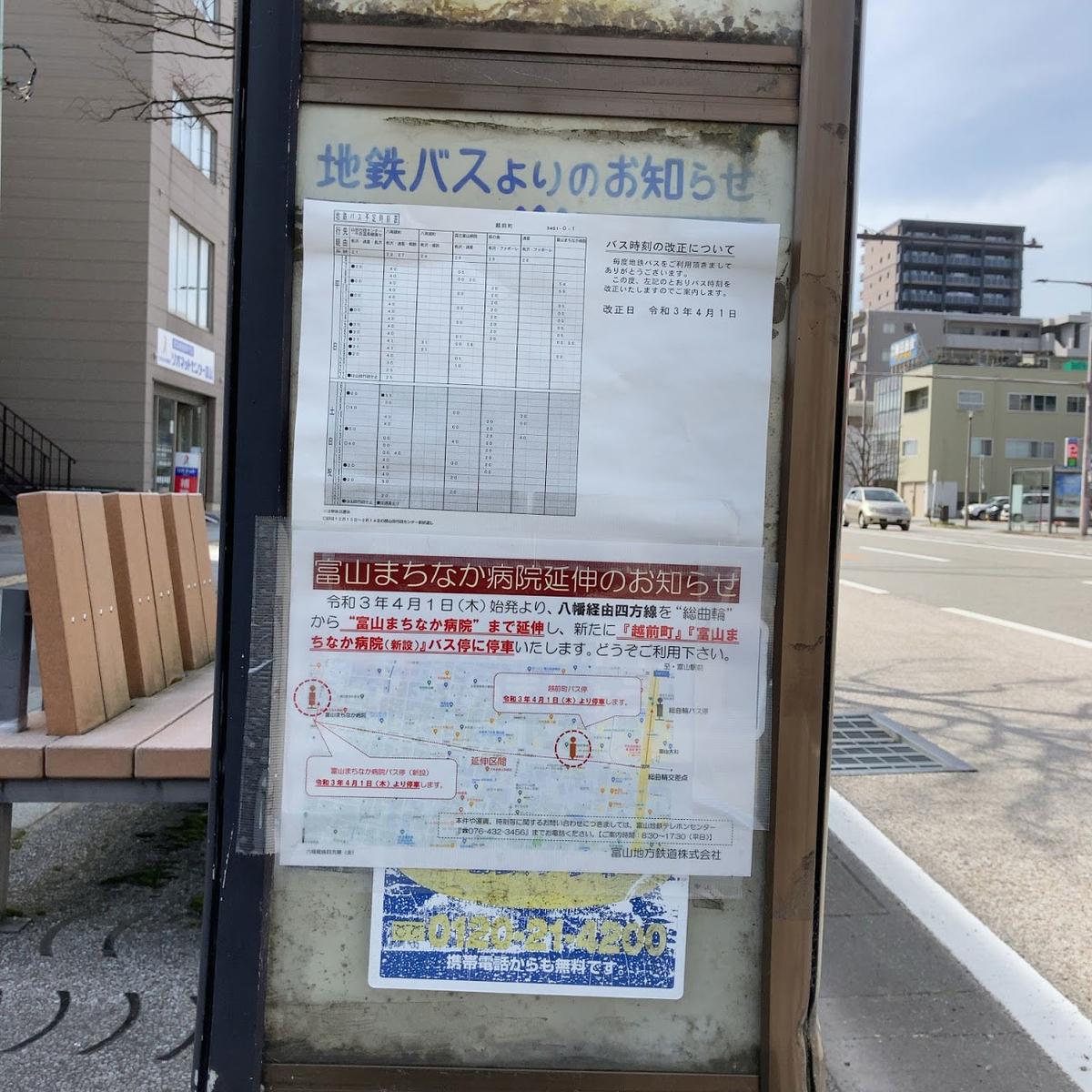 f:id:fukuitabi:20210324214421j:plain