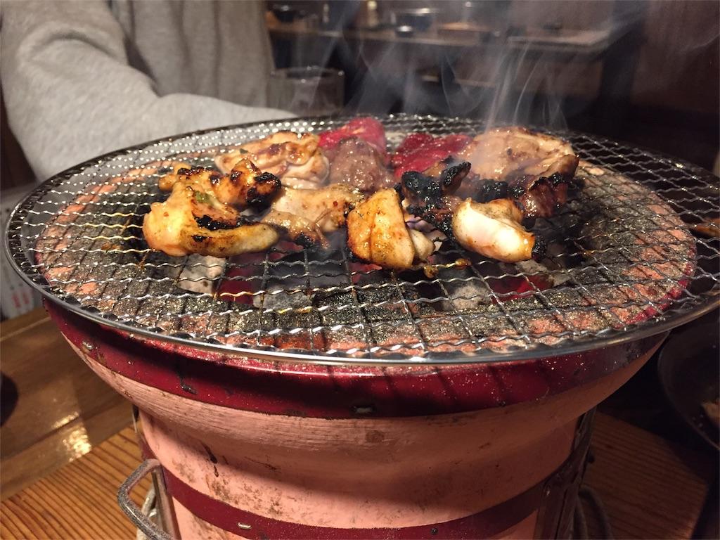 f:id:fukuiwadachi:20180318212856j:image
