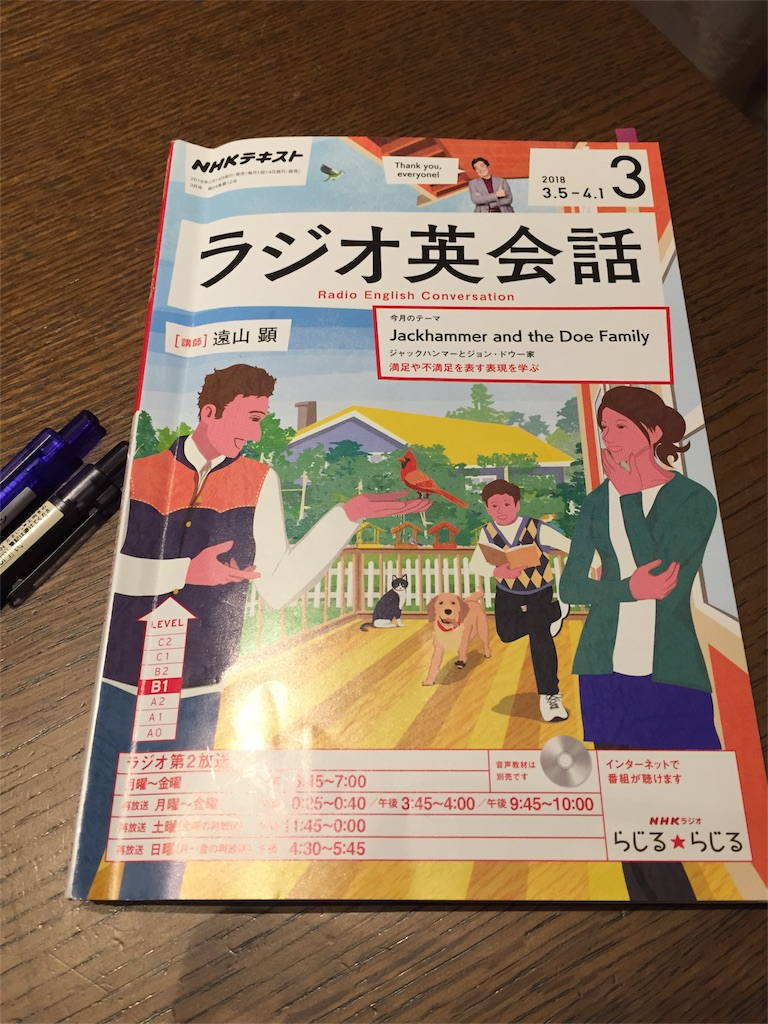 f:id:fukuiwadachi:20180321082838j:image