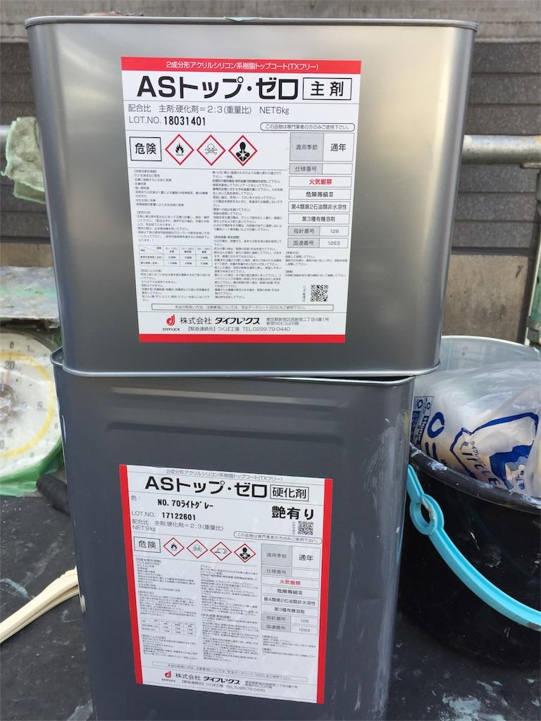 f:id:fukuiwadachi:20180412204455j:image