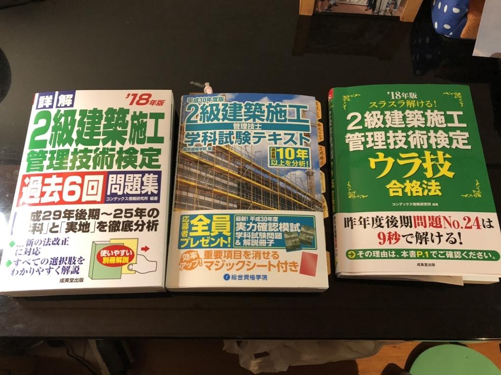 f:id:fukuiwadachi:20180416214141j:plain