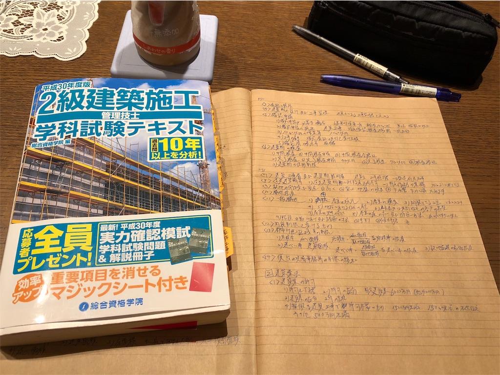 f:id:fukuiwadachi:20180507192321j:image