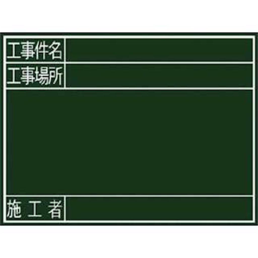 f:id:fukuiwadachi:20180509204111j:image