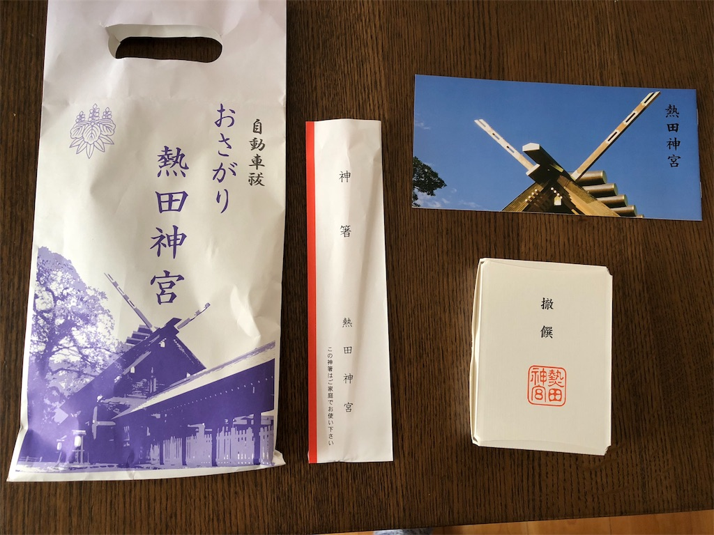 f:id:fukuiwadachi:20180902132558j:image