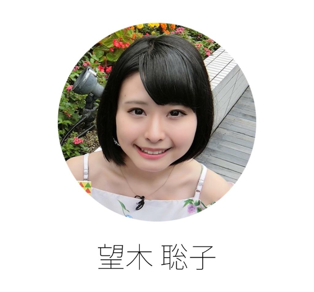 f:id:fukuiwadachi:20180915133404j:image