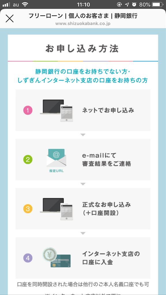 f:id:fukuiwadachi:20190331151030p:image