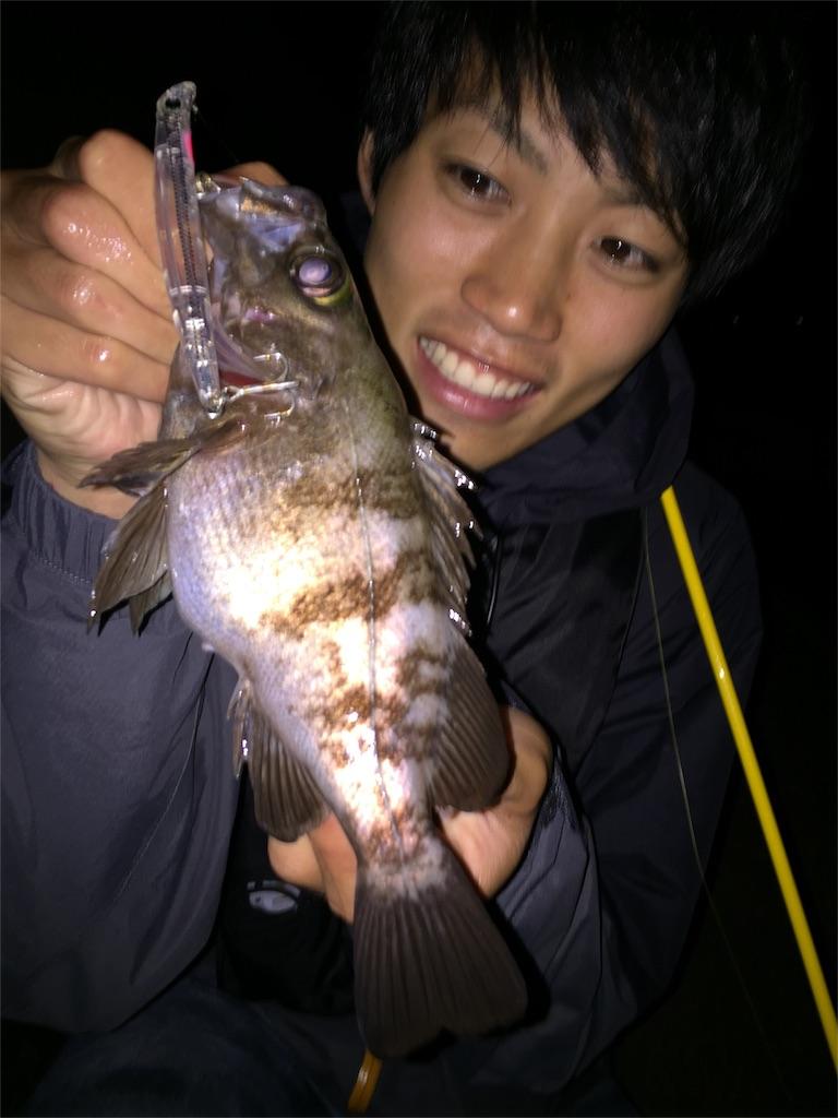 f:id:fukuiyuta:20170612125100j:image
