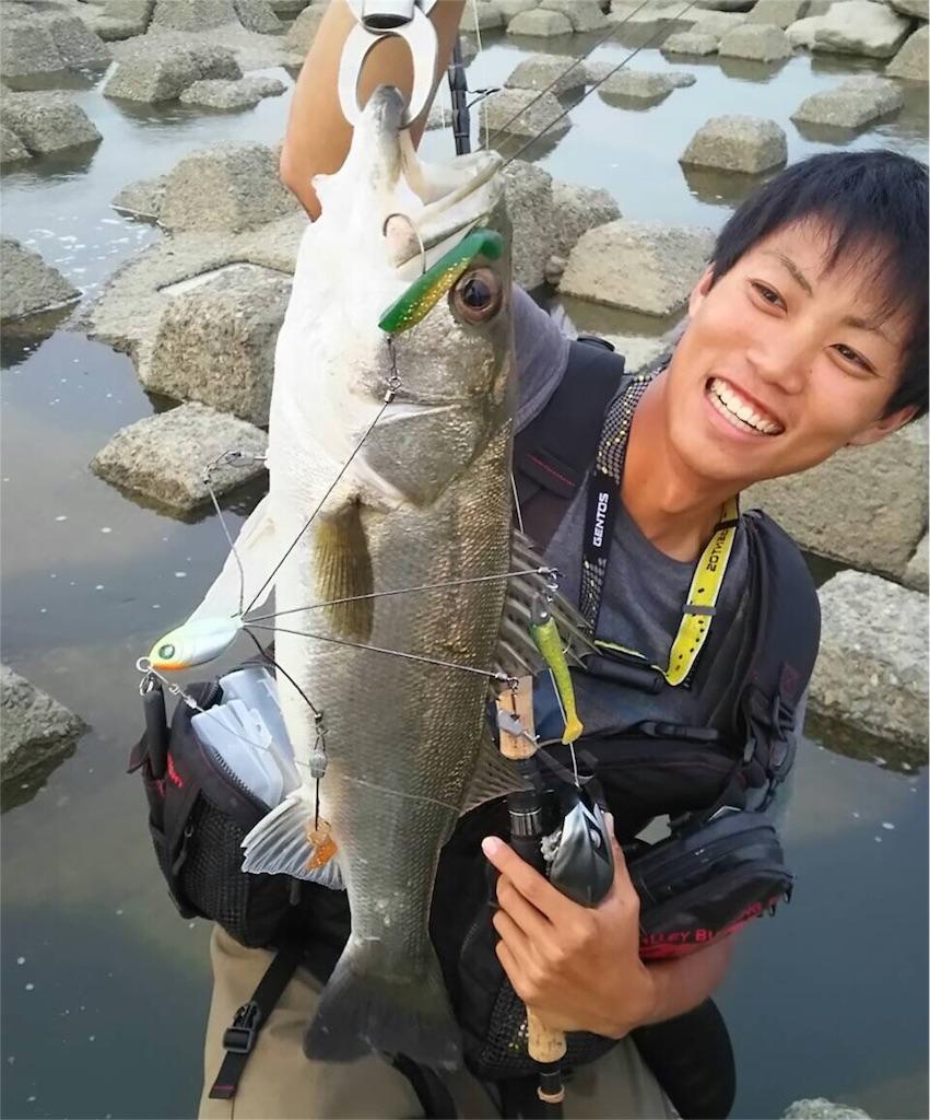 f:id:fukuiyuta:20170714120003j:image