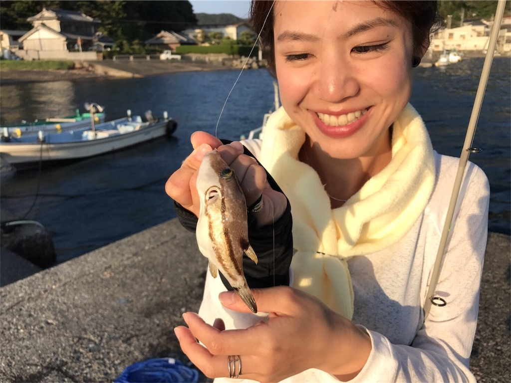 f:id:fukuiyuta:20170908144351j:plain
