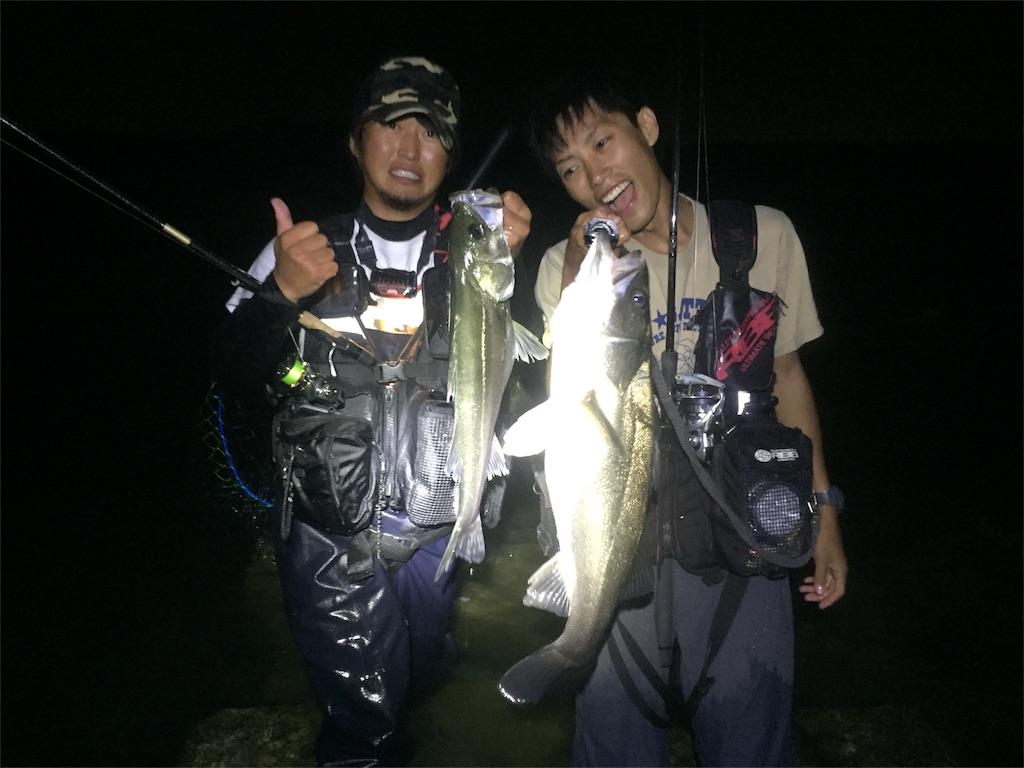 f:id:fukuiyuta:20170921135123j:plain