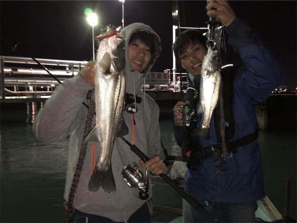f:id:fukuiyuta:20171018113018j:image