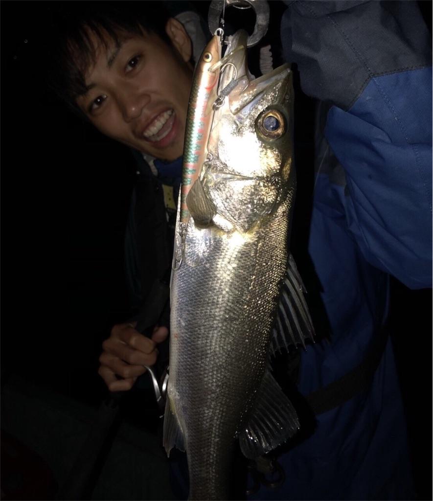 f:id:fukuiyuta:20171018113210j:image