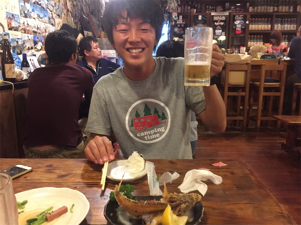 f:id:fukuiyuta:20171114103457j:plain