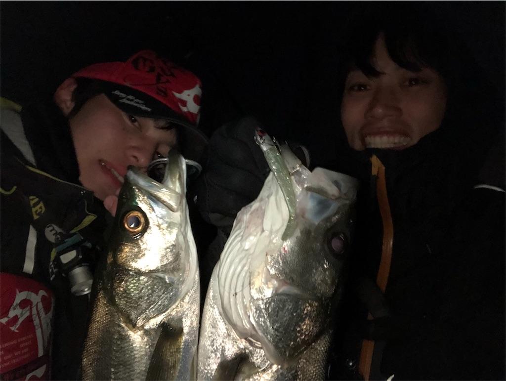 f:id:fukuiyuta:20180110153747j:image