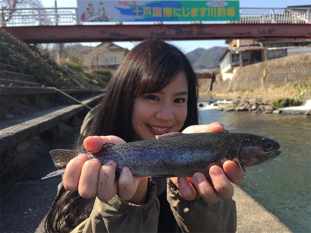 f:id:fukuiyuta:20180228213517j:image