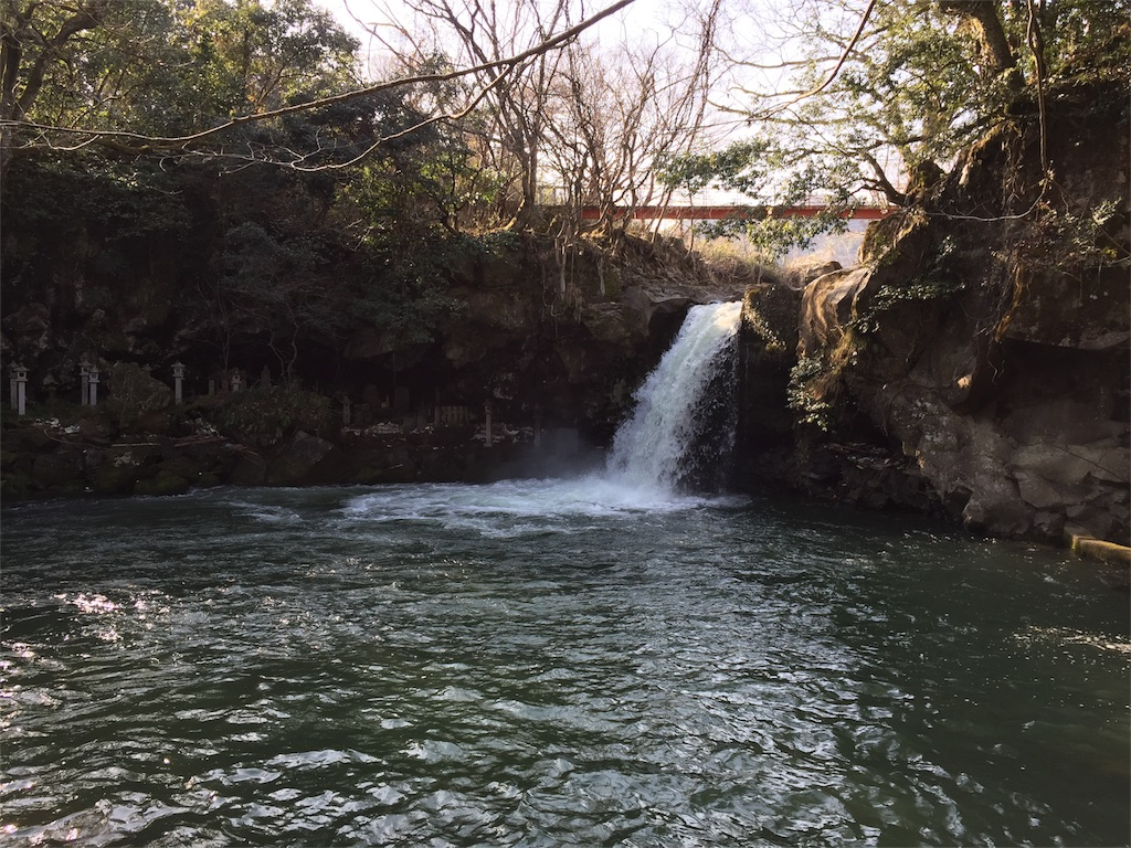 f:id:fukuiyuta:20180228213619j:image