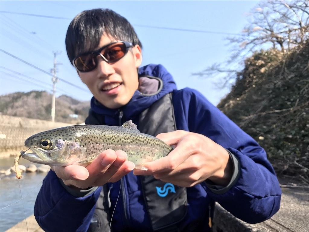 f:id:fukuiyuta:20180228215021j:image