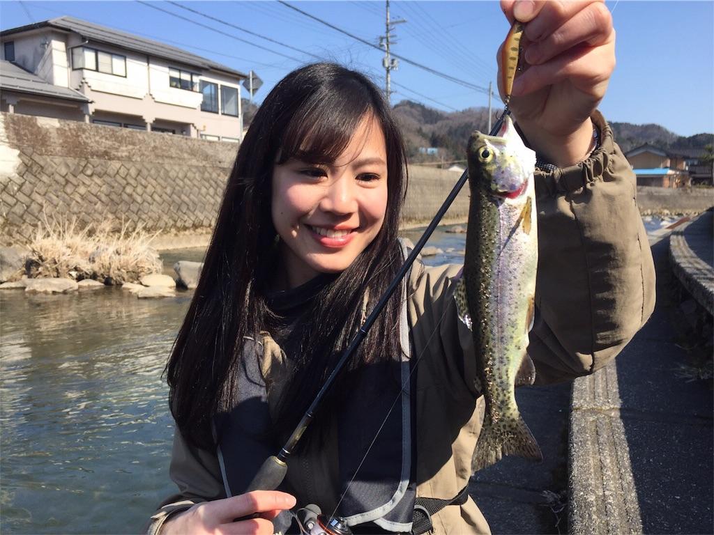 f:id:fukuiyuta:20180228215046j:image