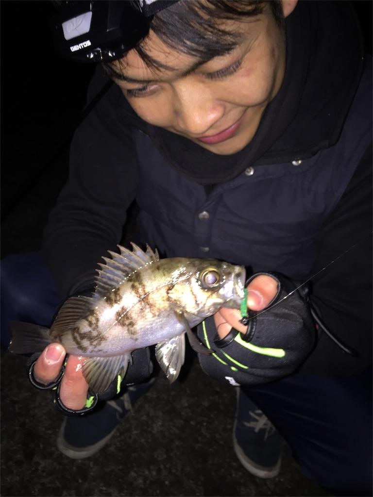 f:id:fukuiyuta:20180305211207j:image