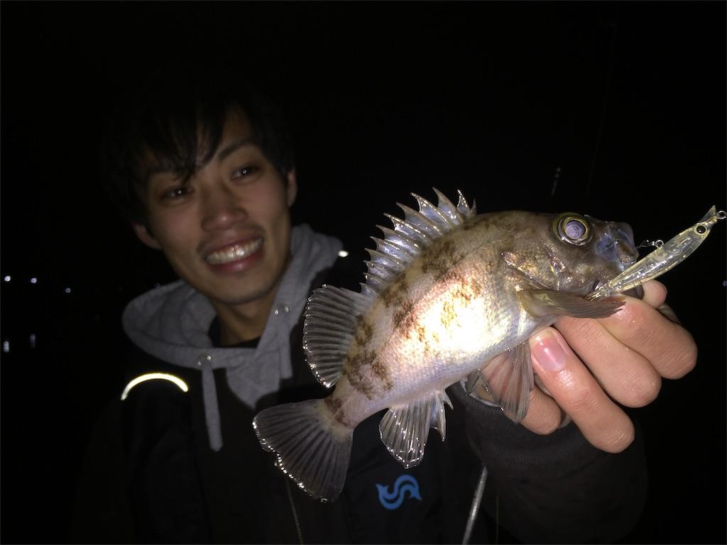 f:id:fukuiyuta:20180314131059j:image