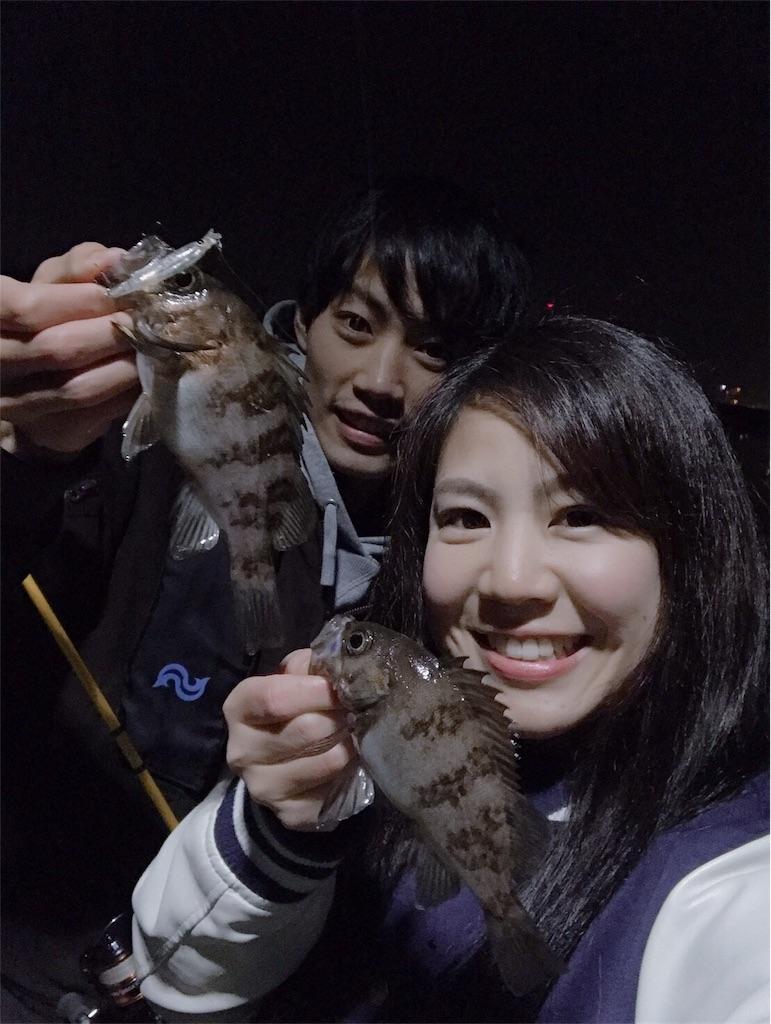 f:id:fukuiyuta:20180314131211j:image