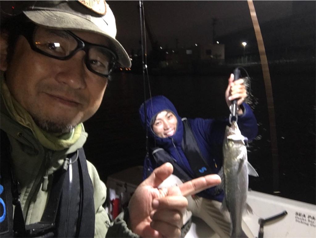 f:id:fukuiyuta:20180405143223j:image