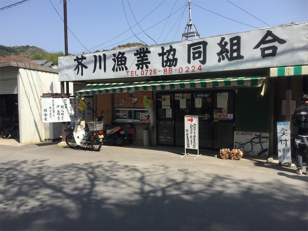 f:id:fukuiyuta:20180421101404j:image