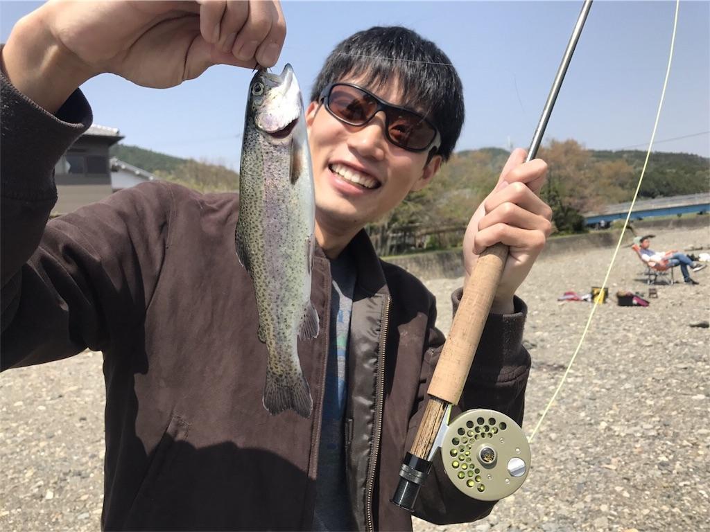 f:id:fukuiyuta:20180421101542j:image