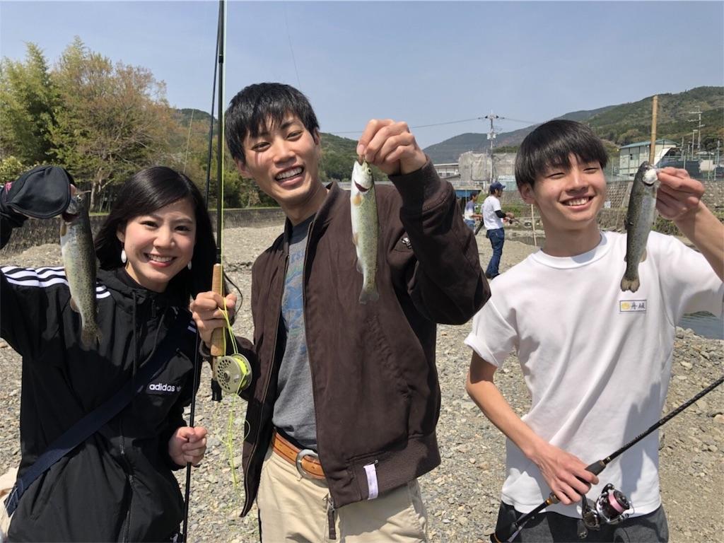 f:id:fukuiyuta:20180421101700j:image