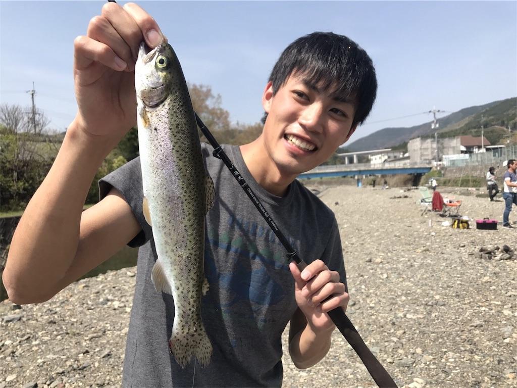 f:id:fukuiyuta:20180421101743j:image