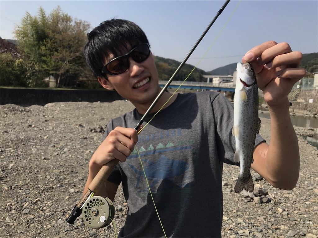 f:id:fukuiyuta:20180421102328j:image