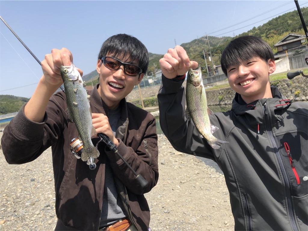 f:id:fukuiyuta:20180421102651j:image