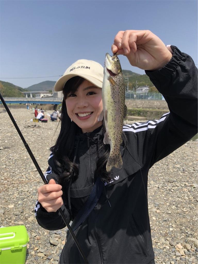 f:id:fukuiyuta:20180421102825j:image