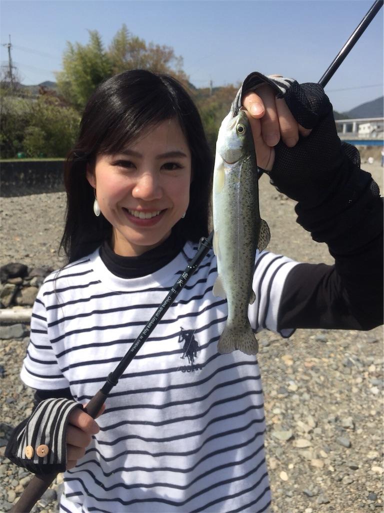 f:id:fukuiyuta:20180421103247j:image