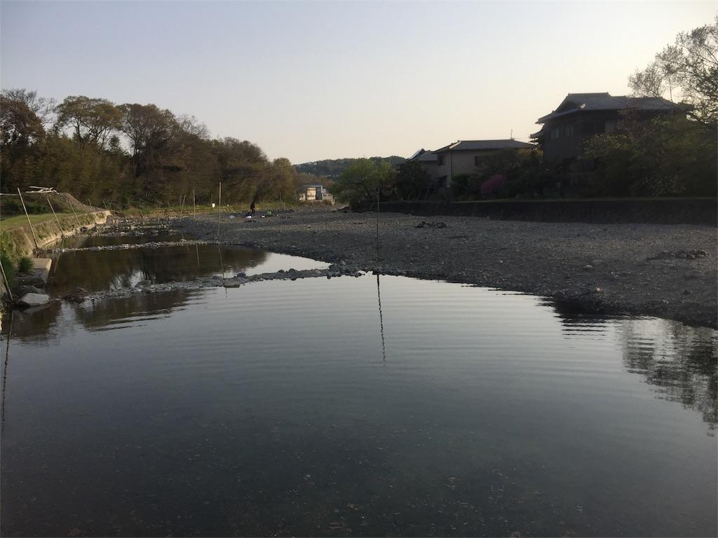 f:id:fukuiyuta:20180421103925j:image