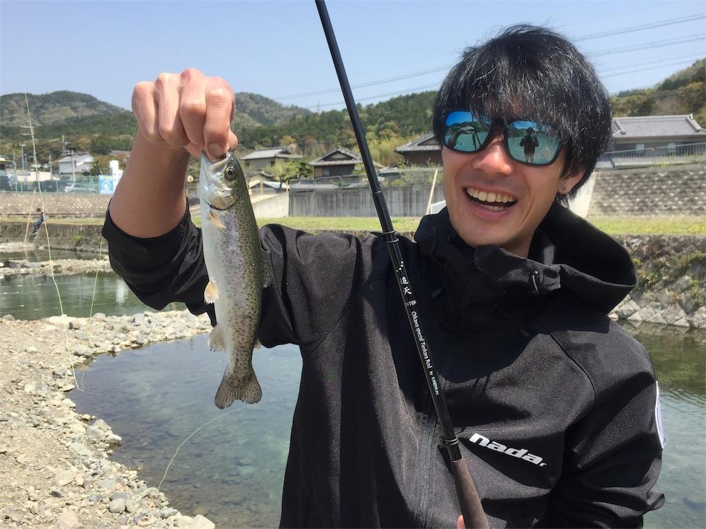 f:id:fukuiyuta:20180421104342j:image