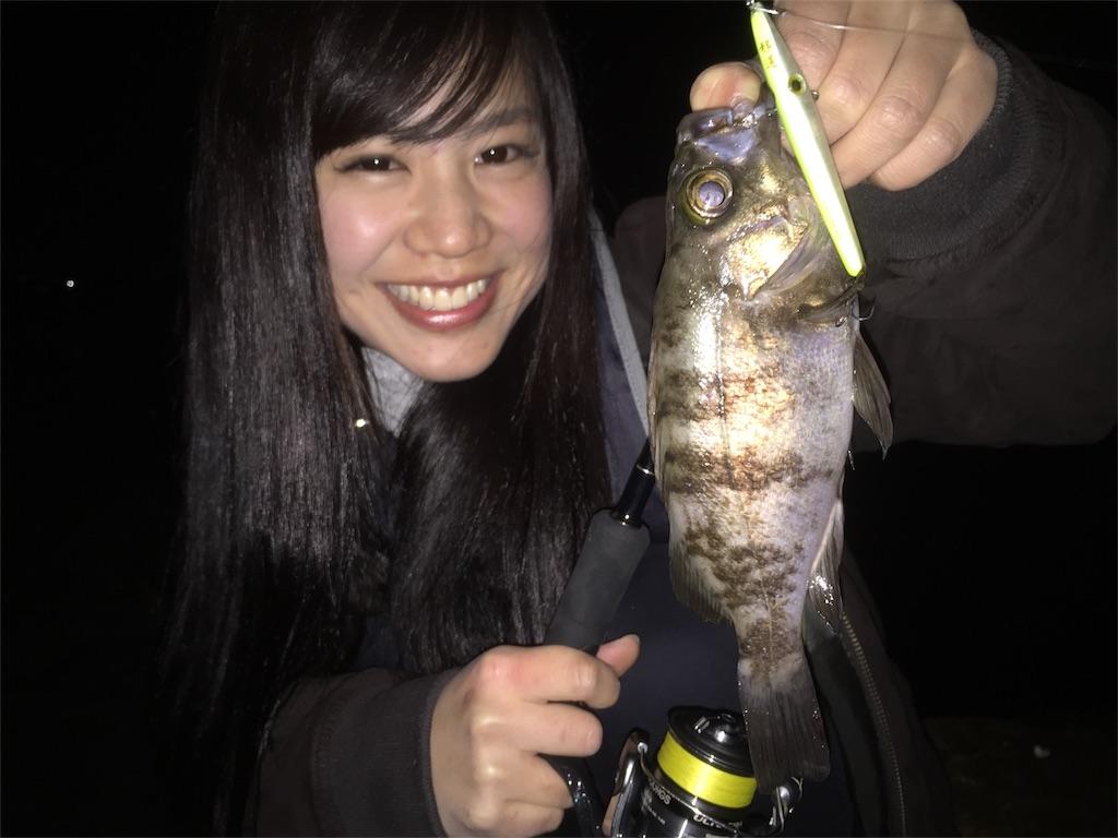 f:id:fukuiyuta:20180511114826j:image