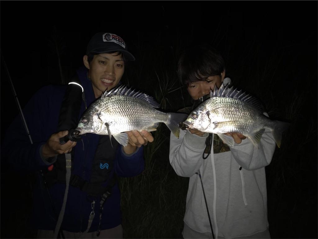 f:id:fukuiyuta:20180603105203j:image