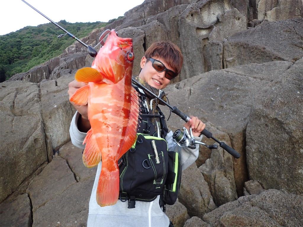 f:id:fukuiyuta:20181018224144j:image