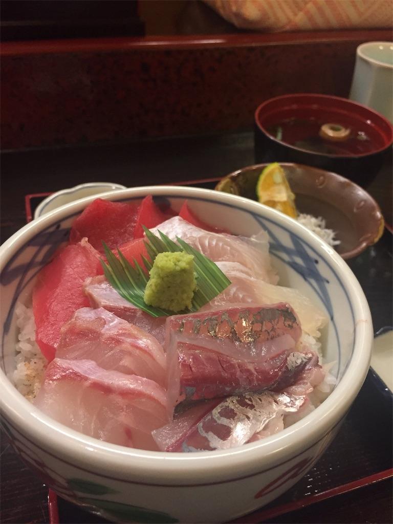 f:id:fukuiyuta:20190515205154j:image