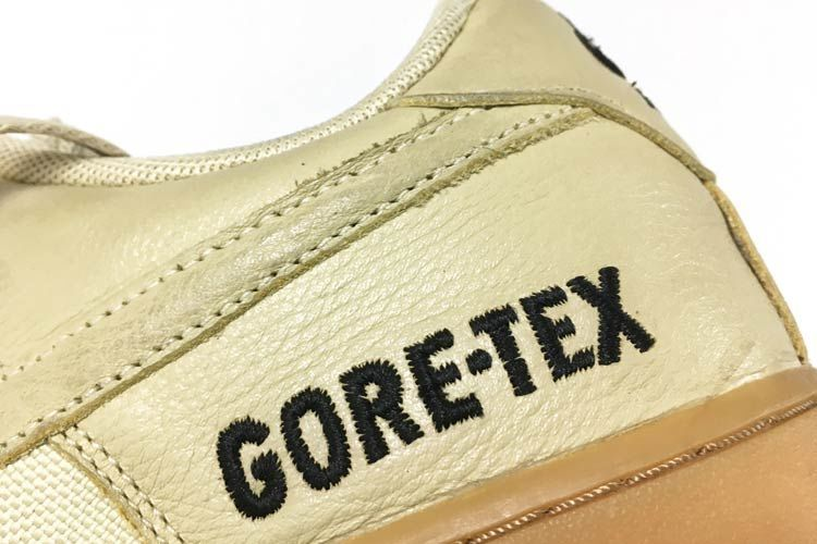 AIRFORCE1_LOW_GORETEX