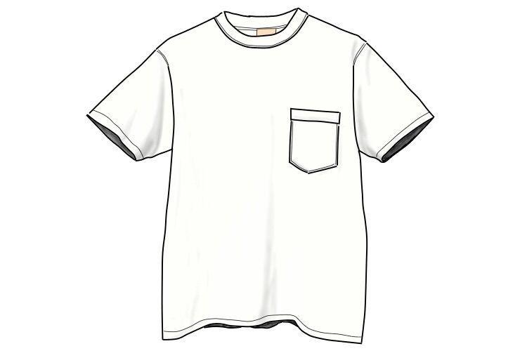 f:id:fukujipaisen:20210211024636j:image