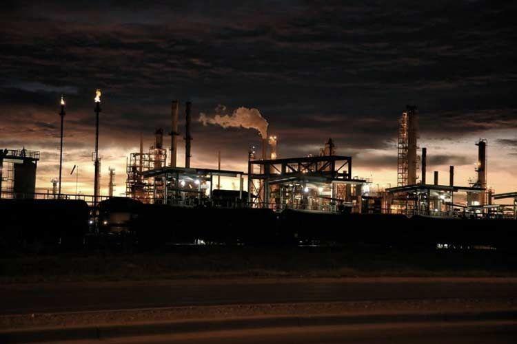 第二次産業革命は化学技術が発展