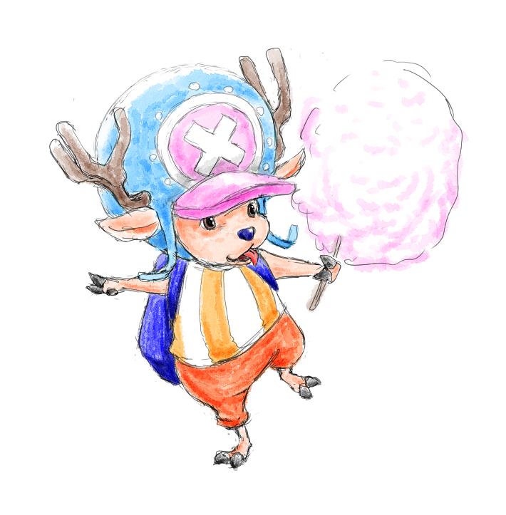 f:id:fukujiro0714:20190622105614j:plain