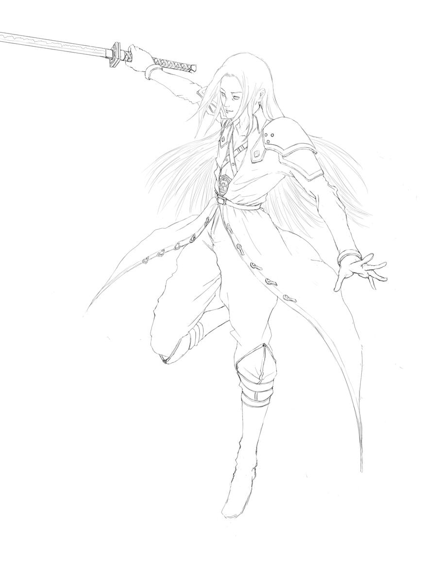 f:id:fukujiro0714:20190704195508j:plain