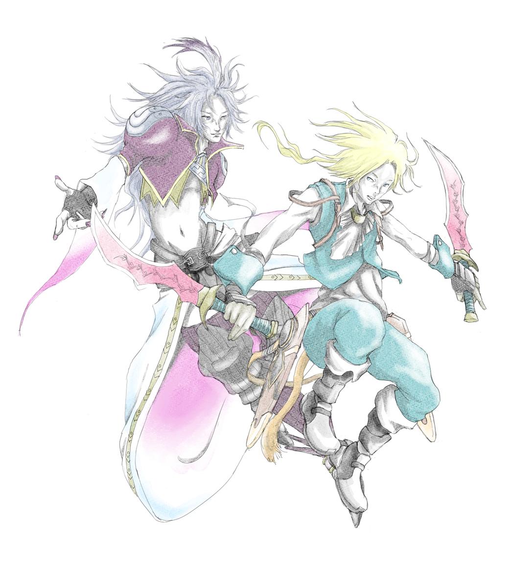f:id:fukujiro0714:20190730213339j:plain