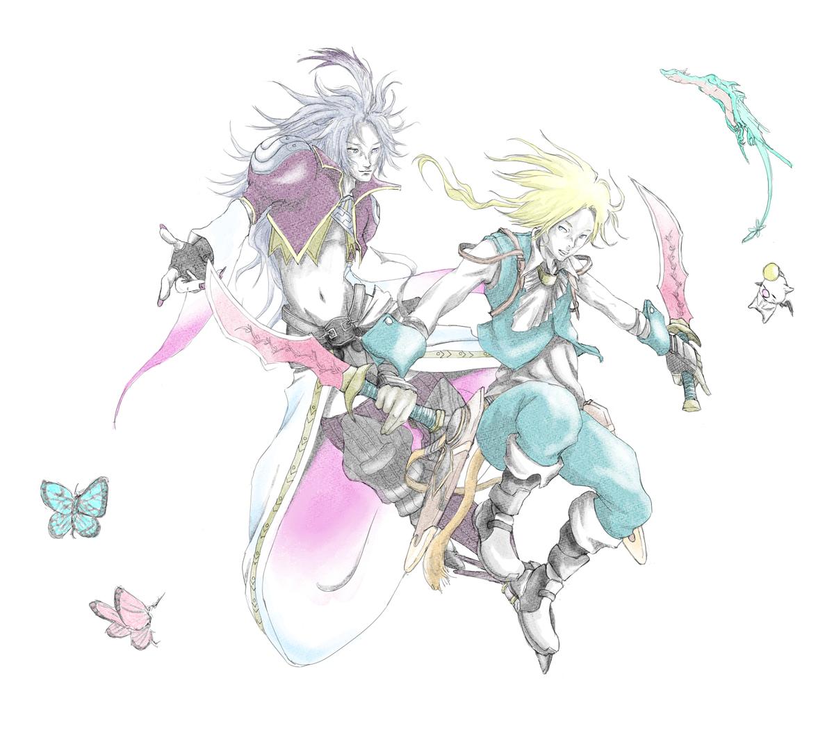 f:id:fukujiro0714:20190730214251j:plain